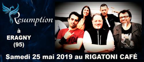Couverture fb2 rigatoni 1
